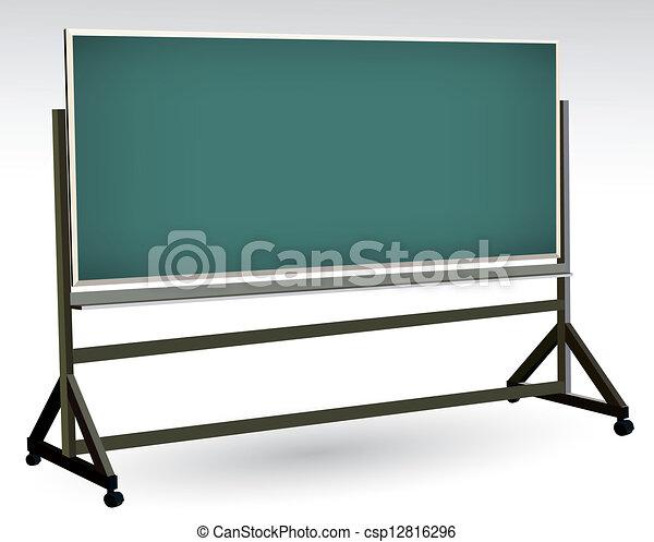Blackboard - csp12816296