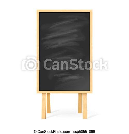 Blackboard - csp50551099