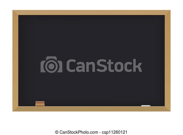 Blackboard - csp11260121