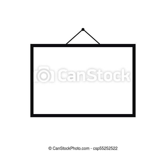 blackboard - csp55252522