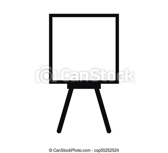 blackboard - csp55252524