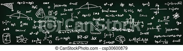 blackboard - csp30600879
