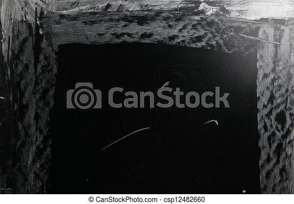 blackboard - csp12482660