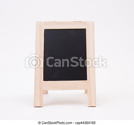 Blackboard - csp44364165