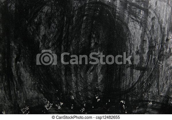 blackboard - csp12482655