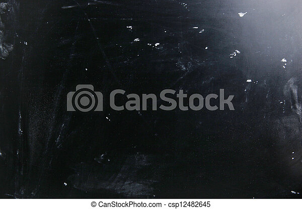 blackboard - csp12482645