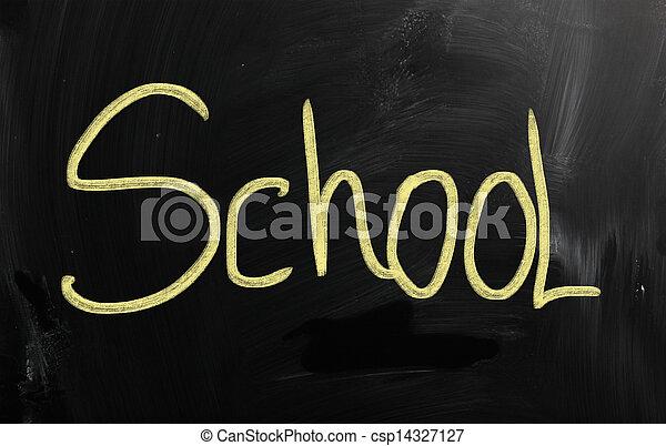blackboard - csp14327127