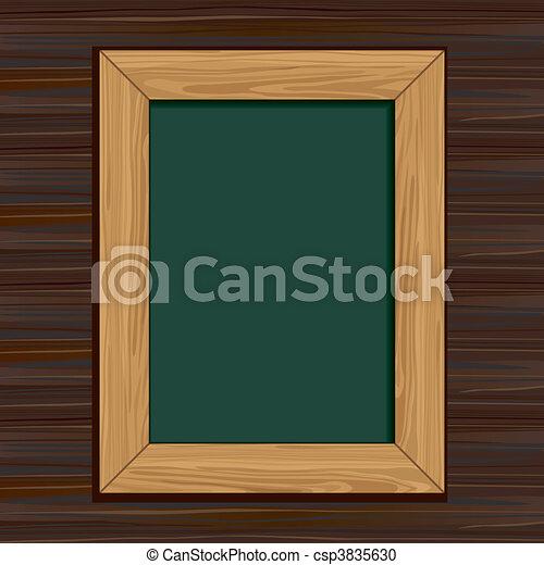 Blackboard - csp3835630