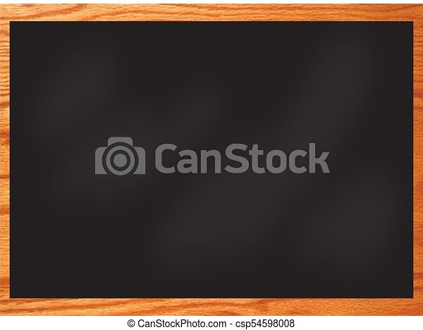 Blackboard - csp54598008
