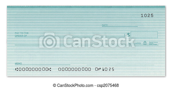 blank check with false numbers. blank check with fake pictures, Powerpoint templates