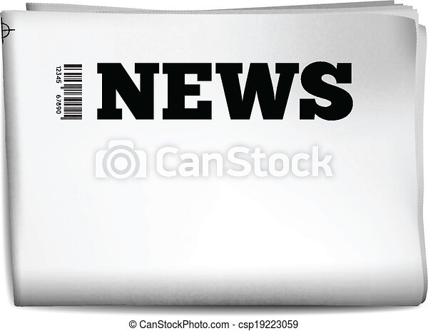Newspaper Headlines Vector Clipart Eps Images 5 312 Newspaper Headlines Clip Art Vector Illustrations Available To Search From Thousands Of Royalty Free Illustration Producers
