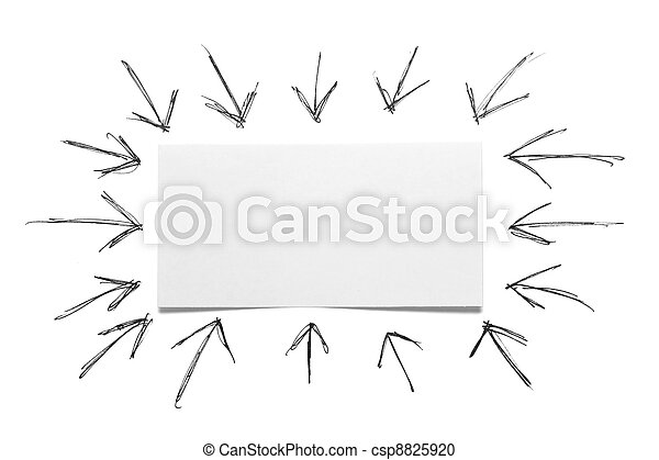 blank piece of paper stock photography search pictures and photo