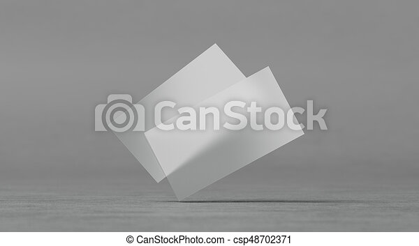 Blank plastic transparent business cards mockups 3d rendering blank plastic transparent business cards mockups 3d rendering clear pvc namecards mock up on textured surface empty acrylic horizontal customer reheart Gallery