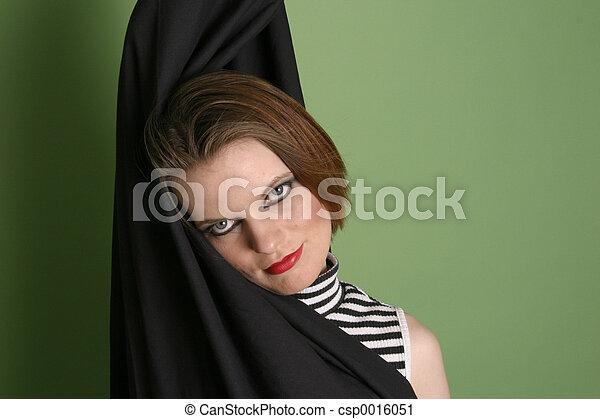 Blanket - csp0016051