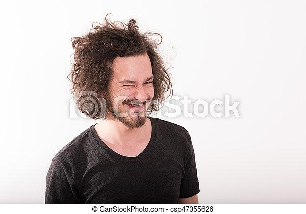 Kerl gibt Blasjob BBc Porno-Röhren