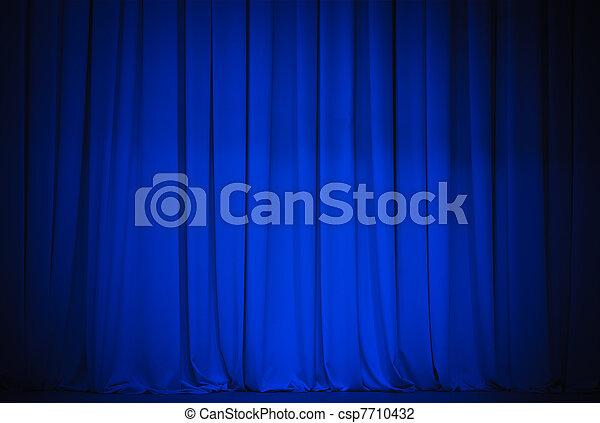 Vorhang Theater Galerie : Vorhang hintergrund an regal anbringen with weiser
