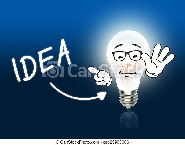 blaues licht energie idee lampe zwiebel blaues licht energie idee lampe hintergrund. Black Bedroom Furniture Sets. Home Design Ideas