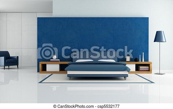 Schlafzimmer Illustrationen und Clip-Art. 24.020 Schlafzimmer ...
