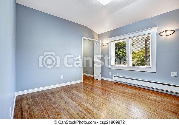Licht Blauwe Slaapkamer : Slaapkamer blauw finest badkamer slaapkamer blauw wit with