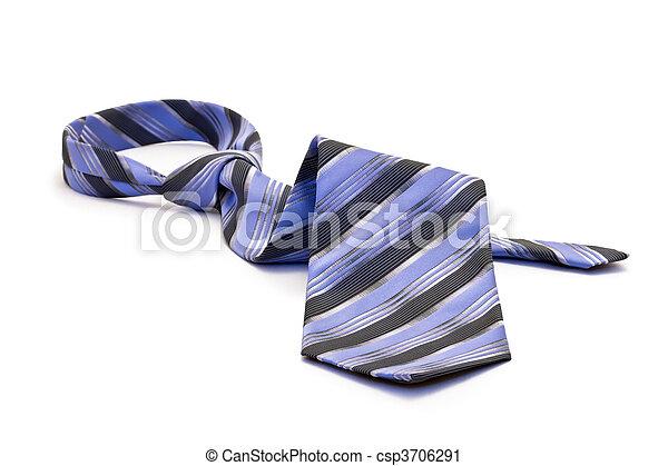blauwe band - csp3706291