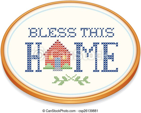 Bless This Home Embroidery Hoop on home pottery designs, home cooking designs, home machine quilting designs, home sewing room designs, home construction designs, home cross stitch designs, home vinyl designs, home glass designs, home entertainment designs, home wedding designs, home painting designs, home furniture designs, home embroidery projects, home jewelry designs, home embroidery digitizing software, home embroidery machines, home art designs, home embroidery business, home wood designs, home screen print designs,
