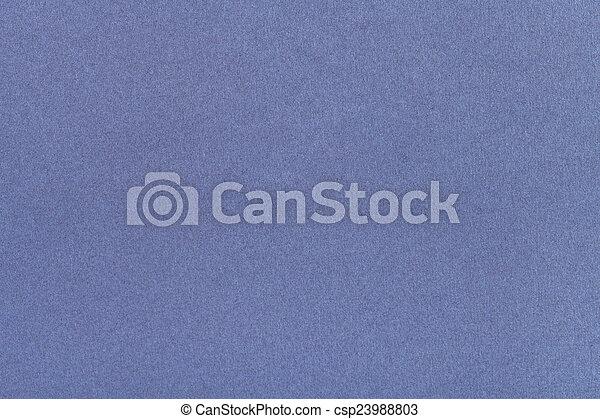 bleu couleur pastel sombre papier fond bleu couleur. Black Bedroom Furniture Sets. Home Design Ideas