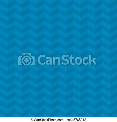 bleu herringbone papier peint pattern seamless clipart vectoris recherchez. Black Bedroom Furniture Sets. Home Design Ideas