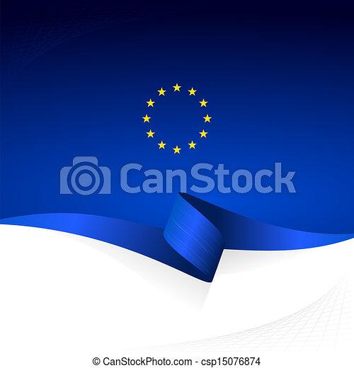 bleu - csp15076874