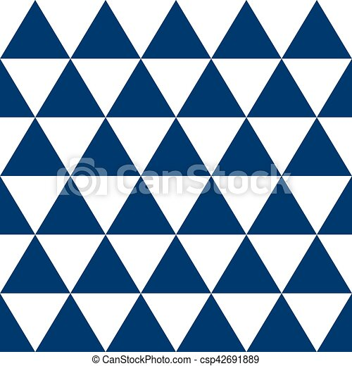 bleu indigo triangle blanc fond triangle bleu vecteur search clip art illustration. Black Bedroom Furniture Sets. Home Design Ideas