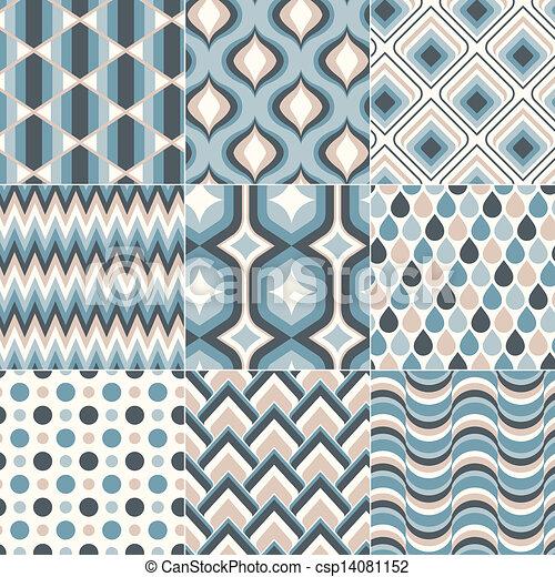 bleu pastel sarcelle couleur mod le bleu couleur. Black Bedroom Furniture Sets. Home Design Ideas