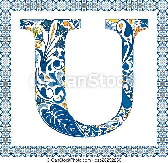 Un bleu en 3 lettres