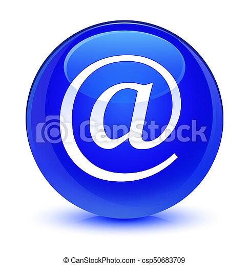 L/ève-vitre /électrique bouton de l/ève-vitre /électrique 6554.WA interrupteur de commande de r/étroviseur lat/éral professionnel interrupteur de l/ève-vitre interrupteur /à bouton poussoir pour citro/ën