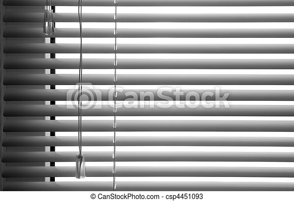 draw a fitted verticals house control the in window stripe leeds candy large yorkshire with grey split doncaster vertical conisborough chain jaynes and string blinds