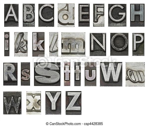 letter photography free tikir reitschule pegasus co