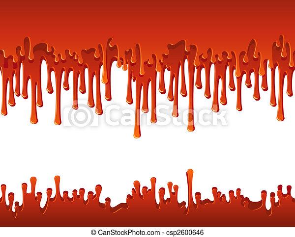 blod - csp2600646