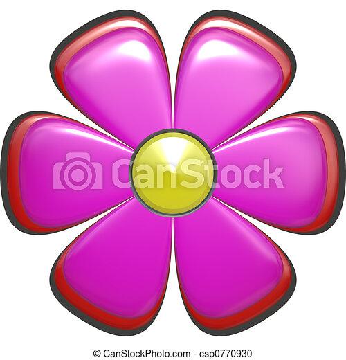 bloem - csp0770930