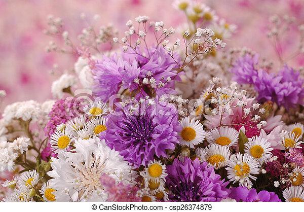 bloemen - csp26374879