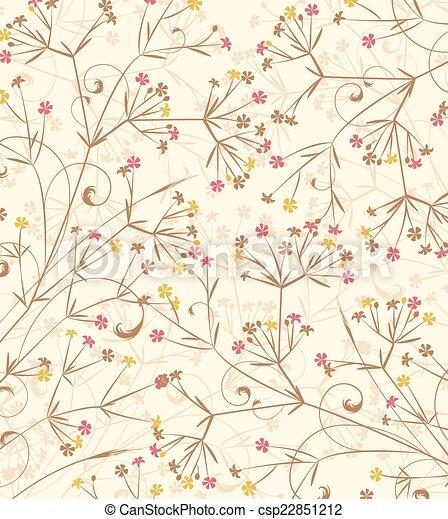 bloemen - csp22851212
