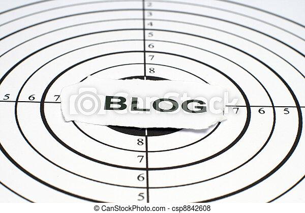 Blog - csp8842608