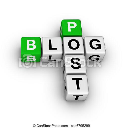 blog post - csp6795299