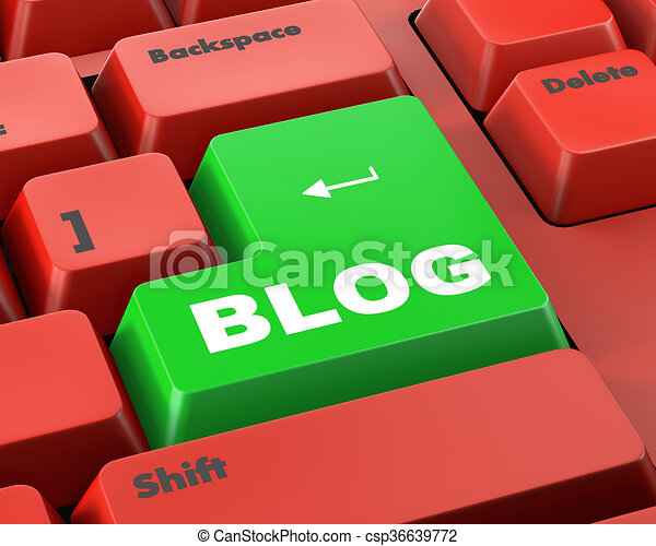 blog - csp36639772