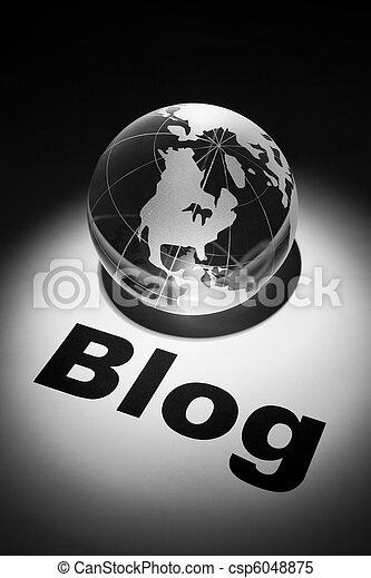 Blog - csp6048875
