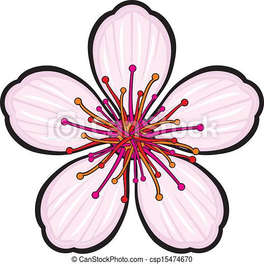 kirsebær blomster dating site