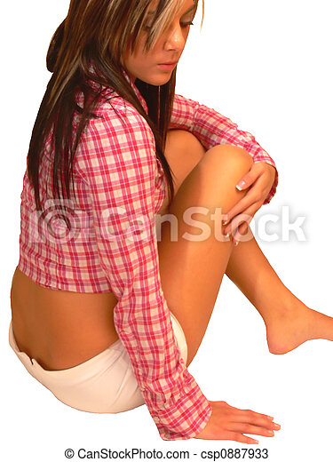 sexy-free-girls-tight-shorts-galleries-porno