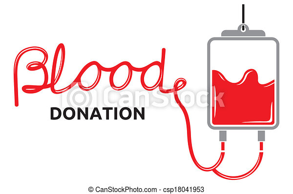 blood donation clipart vector search illustration drawings and rh canstockphoto com blood donation clipart png blood donation clipart png