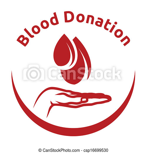 blood donation rh canstockphoto ie blood donation clipart images blood donation clipart png