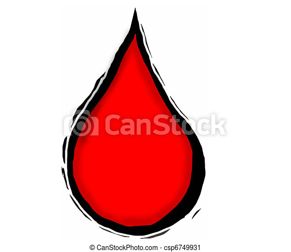 blood drop clipart red in colour with 3d effect clipart search rh canstockphoto com blood drop clipart free 3d blood drop clipart
