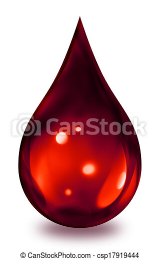 blood drop icon drawing search clip art illustrations and eps rh canstockphoto com blood drop clipart blood drop clipart png