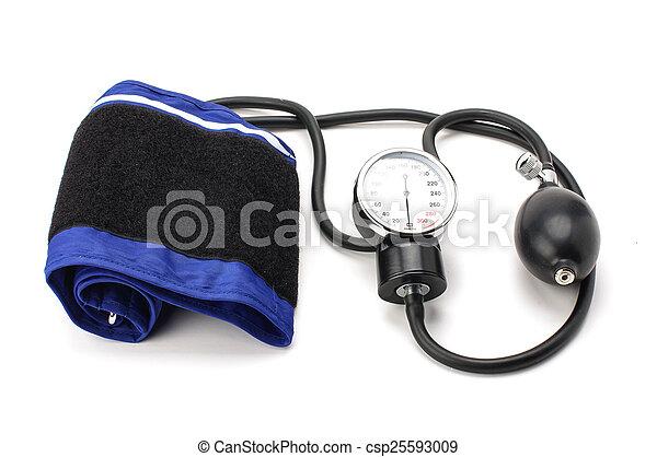 Blood pressure equipment sphygmoman - csp25593009