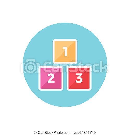 bloque - csp84311719